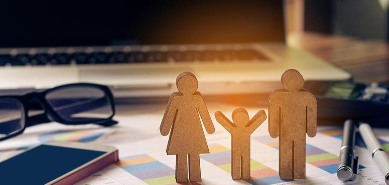 Family businesses in Dubai seek VAT cut, fee reductions