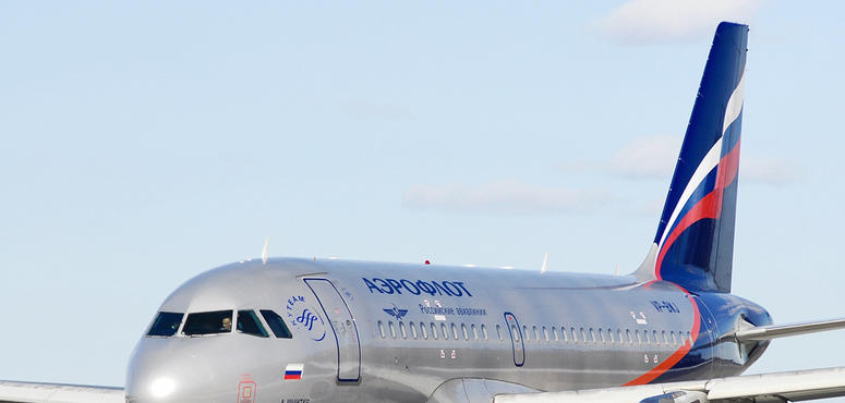 All Russian nationals evacuated from Dubai by Aeroflot