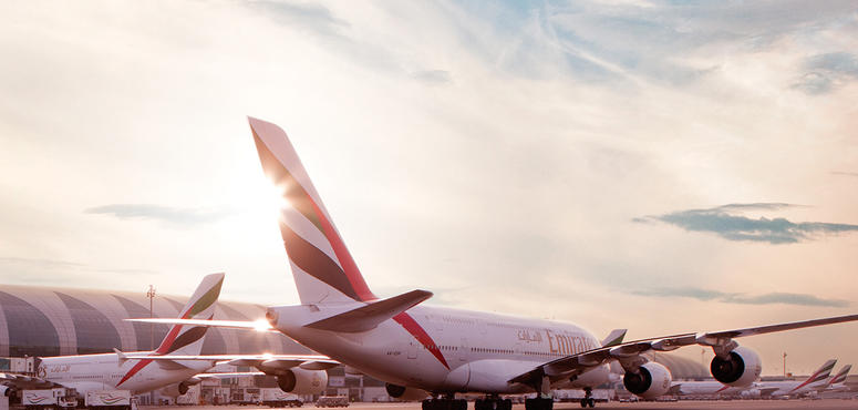 Video: Why Emirates has won with the Airbus A380