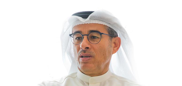 Emaar chairman Mohamed Alabbar reveals 2020 hotel expansion plans