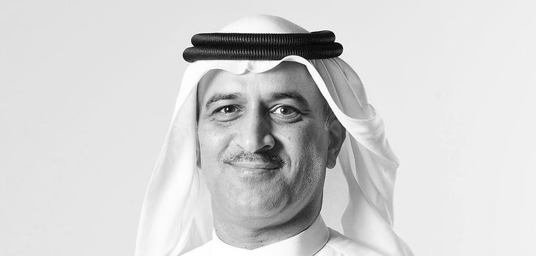 """Ghaith Al Ghaith, CEO flydubai: """"We will remain focused on identifying new markets"""""""