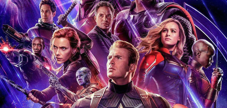 Reel Cinemas offers Dubai ticket discount to Avengers: Endgame fans