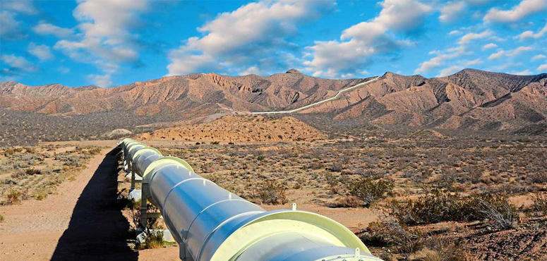 Abu Dhabi's Adnoc sells $10bn stake in pipelines to GIP-led group