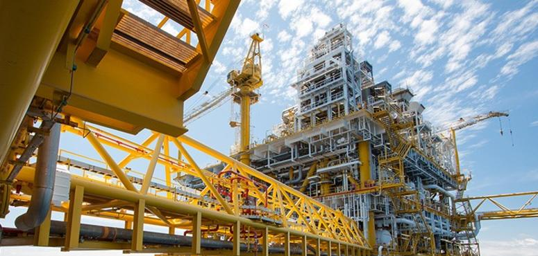 Saudi's Taqa plans to acquire two US oilfield services firms