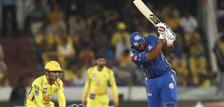 Indian cricket board seeks IPL in UAE after World Cup postponed