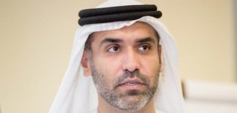 Indian drug firm Himalaya eyes global research hub in Dubai