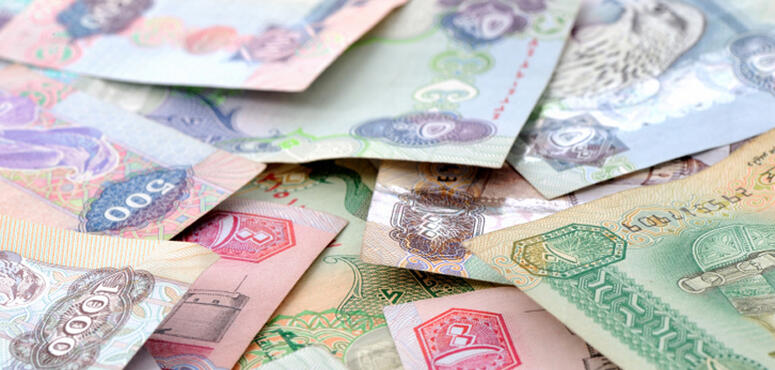 Most expats delay financial advice after Gulf arrival