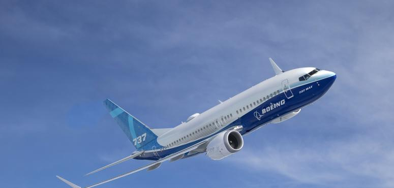 Boeing MAX 737 likely to be biggest ever insurance payout
