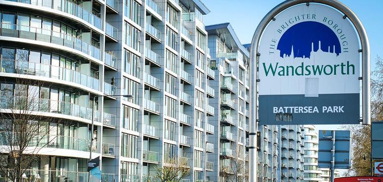 Video: Middle East investors put money in London's real estate, despite Brexit