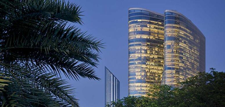Abu Dhabi said to shelve sale of $2bn private equity book due to coronavirus