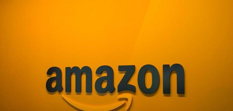 Amazon to test chopper-plane deliveries 'within months'