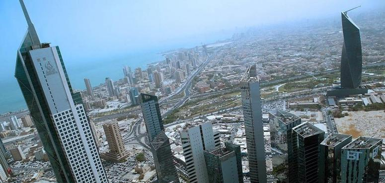 Revealed: $494bn construction projects active in Kuwait