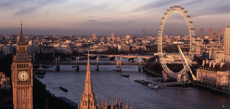 UK set for slowest growth in a decade in 2020
