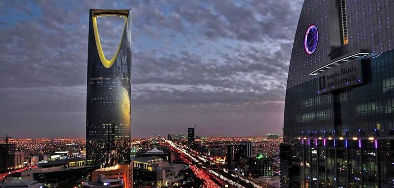 Saudi workers reinstated after being dismissed by expat