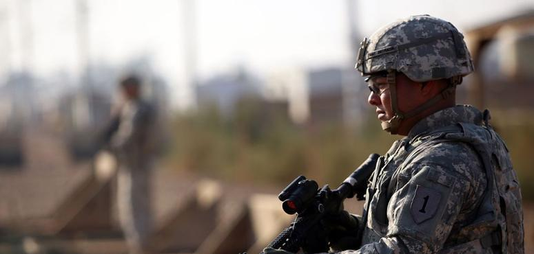 ISIS head Baghdadi believed dead after US strike in Syria