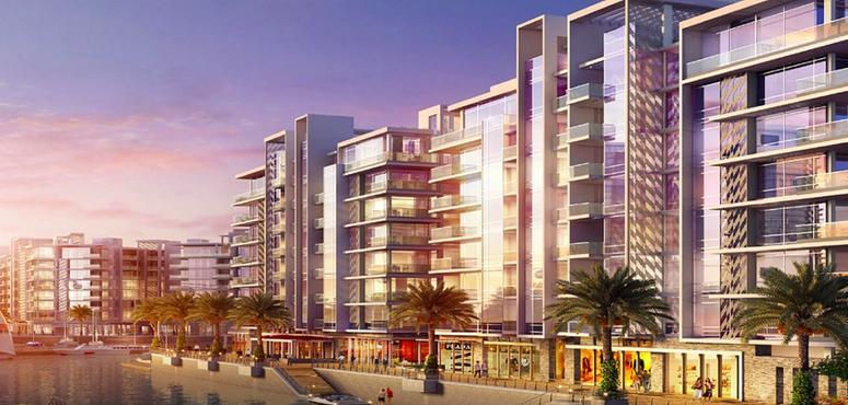 Top global restaurant brands to open in Bahrain's Harbour Row