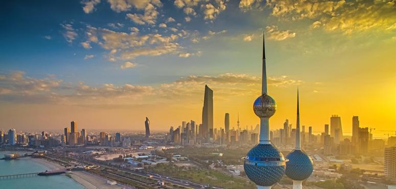 Kuwait, Bahrain confirm first cases of coronavirus
