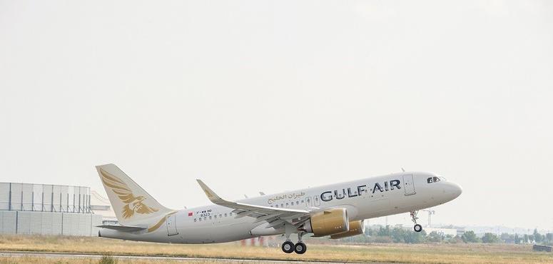 Bahrain's Gulf Air unveils new European flight destinations for 2020