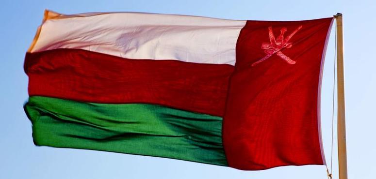 Top Omani diplomat to visit Iran amid regional tensions