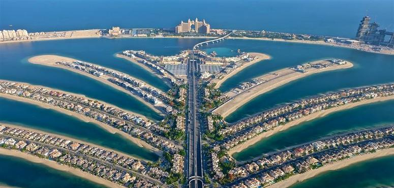 Revealed: top picks for Dubai real estate investment in 2020