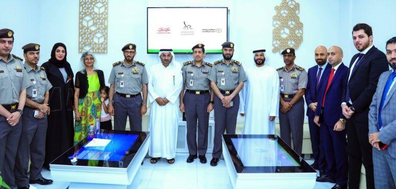 Dubai property investors win five-year visas after $54m commitment