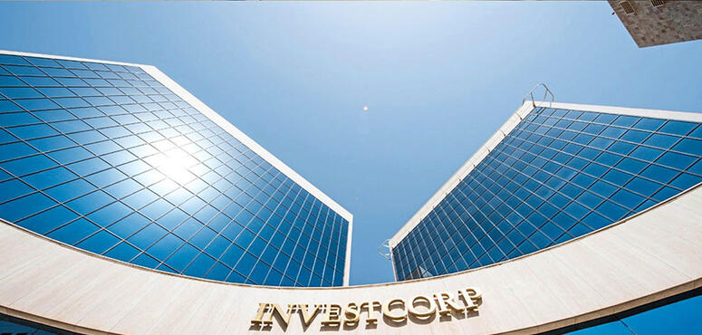Bahrain's Investcorp raises $130m for Indian affordable housing initiative