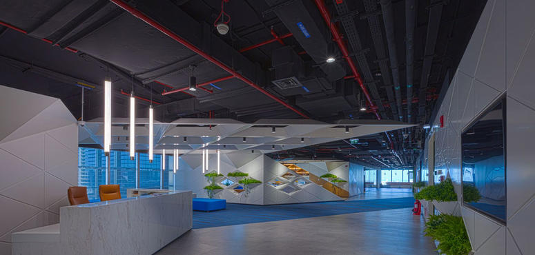 Hub71, Techstars set to launch first start-up programme in Abu Dhabi