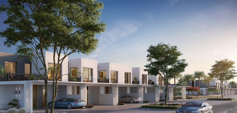 Emaar announces launch of phase 5 of Expo Golf Villas in Dubai