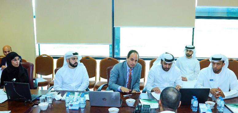 Dubai prisoners in rental cases to go free ahead of Eid al-Adha