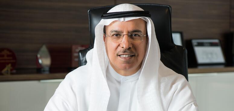 Dubai Investments unit sets aside building to serve as quarantine facility