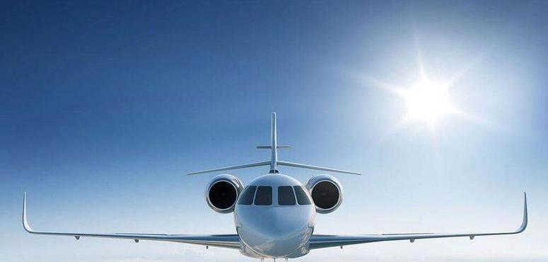 Turkey's MNG Jet 'a victim' in Carlos Ghosn escape plot