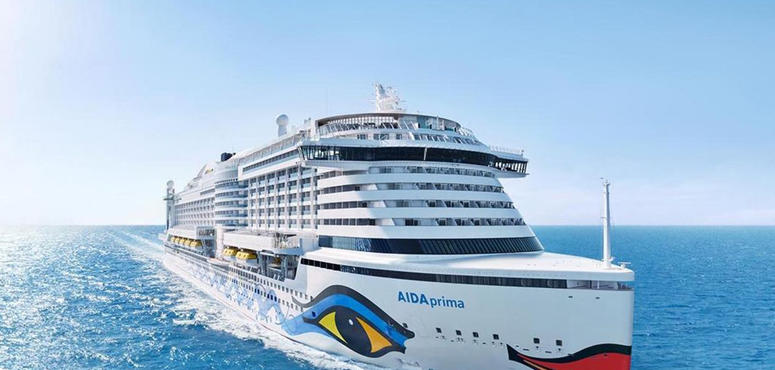 Cruise ships vow to keep sailing to Dubai, despite P&O Cruises cancelling over tensions