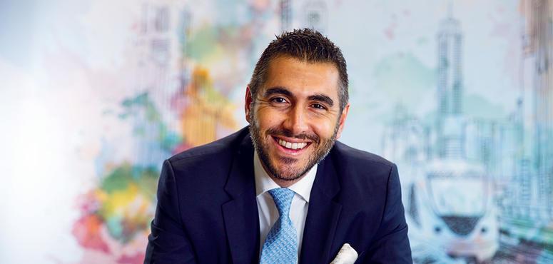 LinkedIn data reveals UAE sectors recruiting in Covid-19 crisis