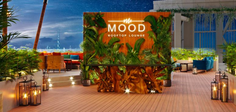 Sunset to debut Mood Rooftop Lounge in Dubai, eyes Gulf growth