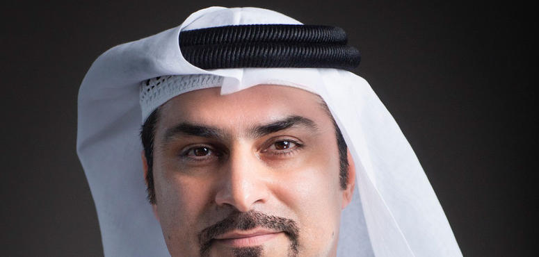 Revealed: Dubai's 2020 hitlist to grow foreign direct investments