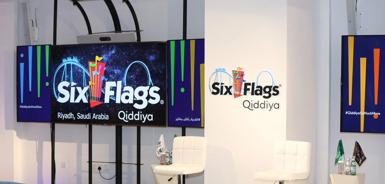 Six Flags eyes South Asian market for expansion, still hopeful about Dubai