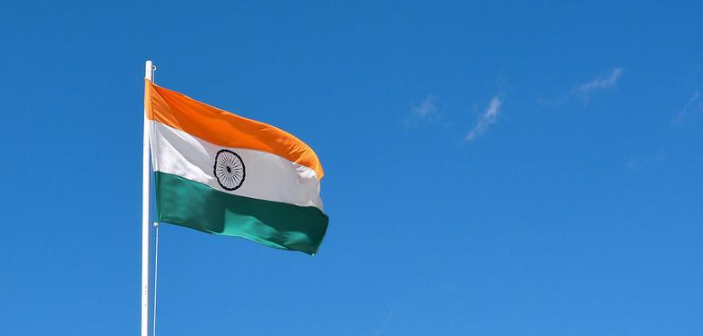 Pavan Kapoor appointed as new Indian ambassador to UAE