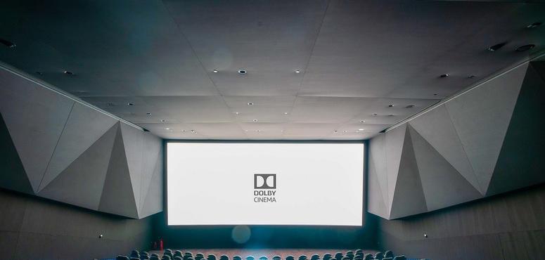 Reel Cinemas opens second phase of Al Ghurair Centre megaplex in Dubai