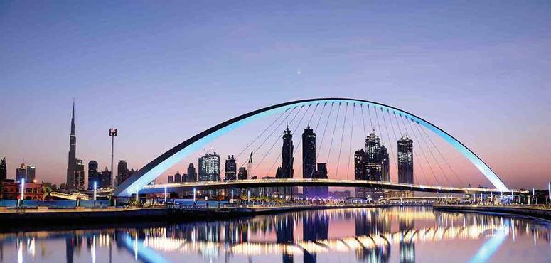 Dubai consumer confidence dips slightly on job security fears