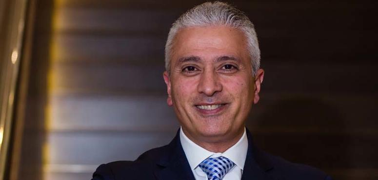 Millennium takes over Makkah hotel as part of Saudi expansion plans
