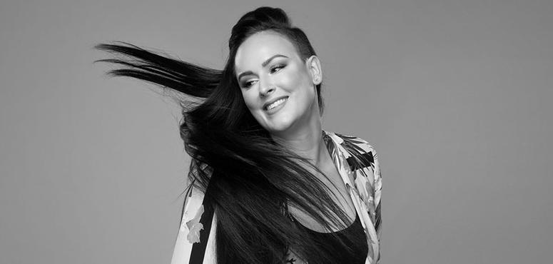 Popular UAE-based radio DJ Lucy Stone passes away