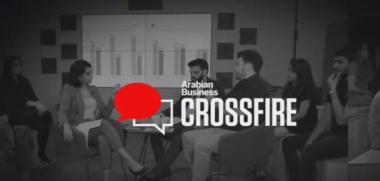 Video: Are the GCC's recruitment practices outdated?