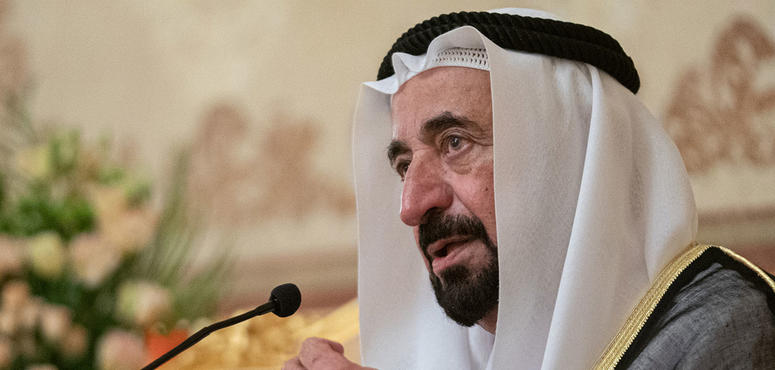 Sharjah ruler limits class sizes to no more than 25