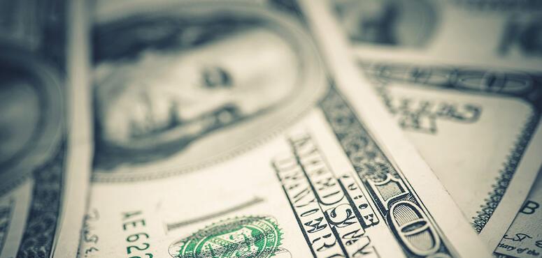 Video: The $3.7 trillion corporate debt question