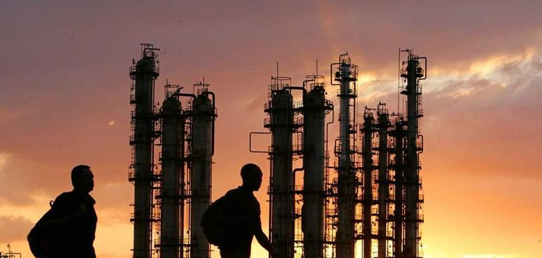 Bahrain Petroleum Company to cut foreign worker numbers - reports