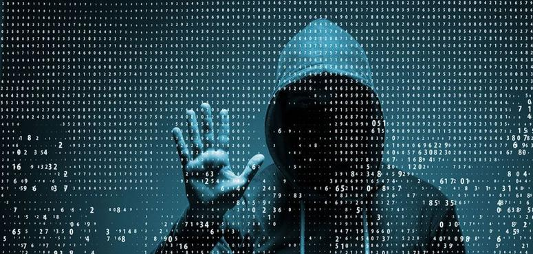 Arabian Business Podcast: Protecting against the Covid-19 cyber attack wave