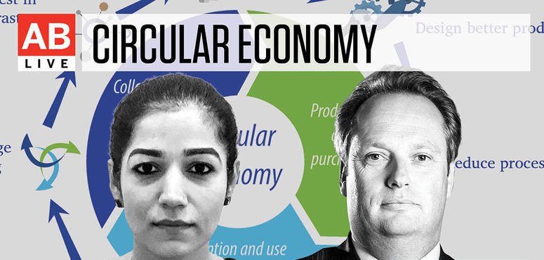 Video: The business case of circular economy