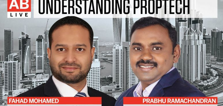 Video: Understanding PropTech in the UAE real estate sector
