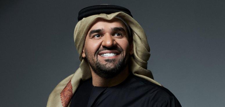 Meet Expo 2020's culture ambassador: Emirati singing sensation Hussain Al Jassmi
