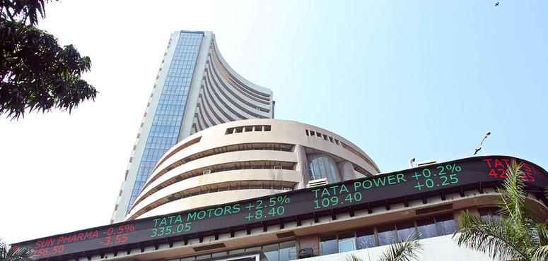 India stocks rise as investors watch for broader rally in 2020